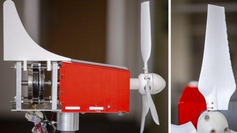 wiscwind-turbine-21_di_web