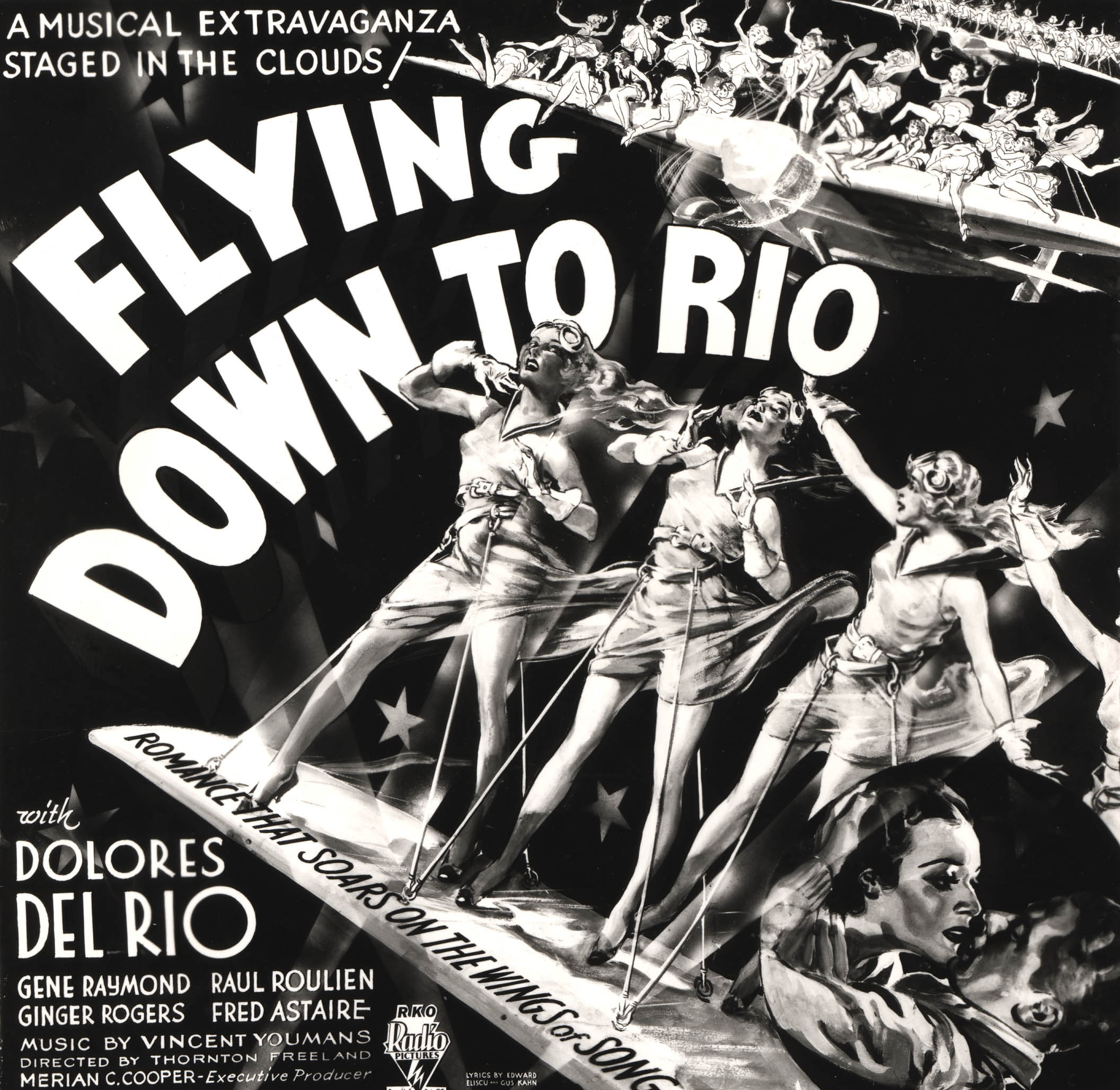 https://news.wisc.edu/newsphotos/images/poster_Flying_Down_to_Rio05.jpg