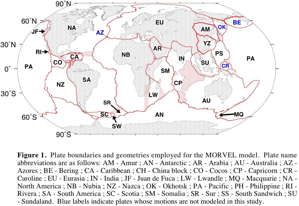 http://www.news.wisc.edu/newsphotos/images/tectonic_plates10.jpg