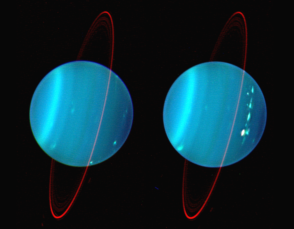 صور عن كواكب المجموعة الشمسية Uranus_comp4Adcc04