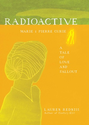 Photo: Radioactive