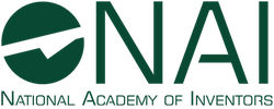 Image: National Academy of Inventors logo