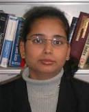 Photo: Padma Gopalan