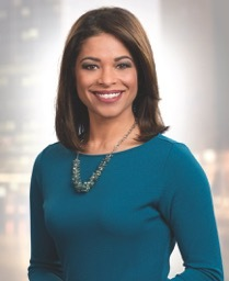 Photo: Toya Washington