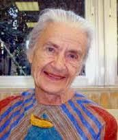 Photo: Biruté Ciplijauskaité