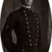 Midshipman Chester Nimitz