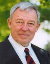 R. Byron Bird