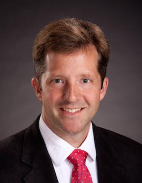 Mark Eriksson