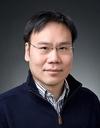 Gary Shiu