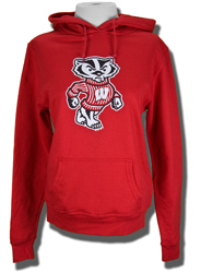 Socially conscious uw apparel available at university book for University of wisconsin t shirts