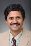 Venkataramanan
