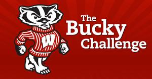 The Bucky Challenge