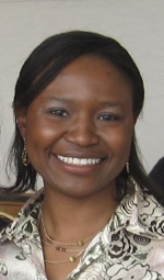 Photo: Abiola Keller