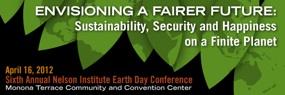 Image: Conference logo