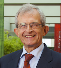 James Dahlberg