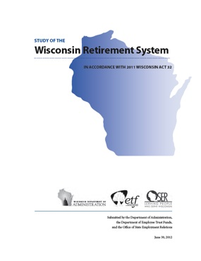 Image: Report cover