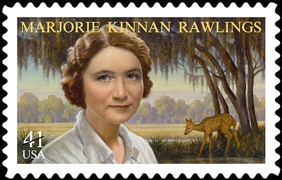Image os postage stamp