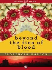 Photo: Book cover