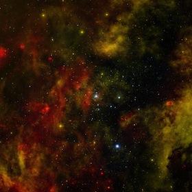 Photo: Galaxy