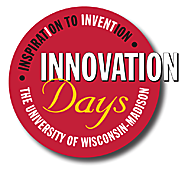 Logo: Innovation Days