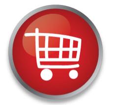 Logo: Shop@UW