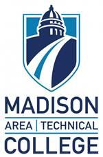 Image: Madison College logo
