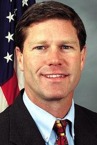 Photo: Congressman Ron Kind