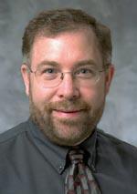 Ron Kraemer