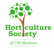 Graphic: Horticulture Society logo
