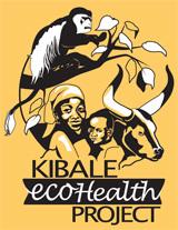 Image: Kibale project logo