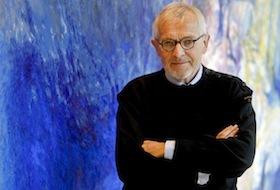 Francis Halzen