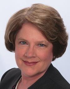Lori McElroy
