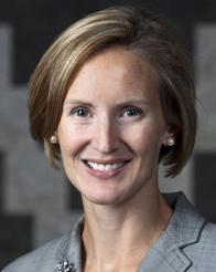 Susan Yackee