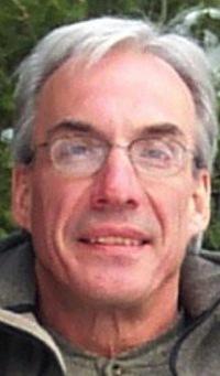 Carl Watras