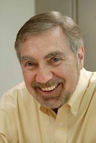 Charles Mistretta