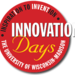 Innovation Days logo