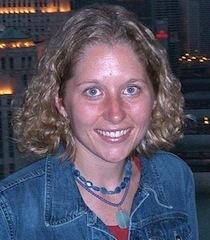 Lauren Papp