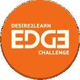 Desire 2 Learn logo