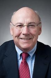 Paul M. DeLuca Jr.