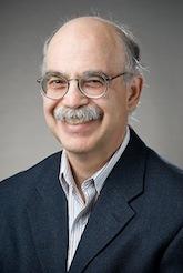 Steve Stern