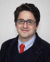 Adam Goldman