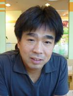 Photo: Masatoshi Suzuki