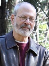Elliott Sober