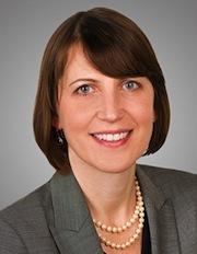Jennifer Cheatham