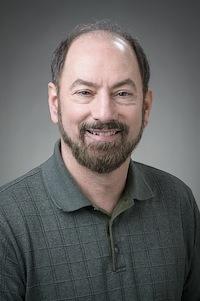 Robert Schlotthauer