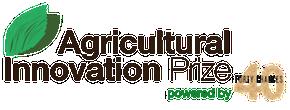 Ag Prize logo