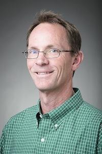 Stephen C. Gammie