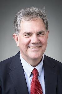Michael Plesha