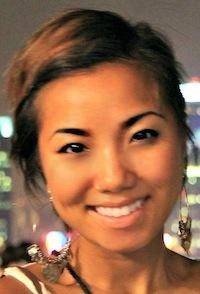 Maimoua Xiong