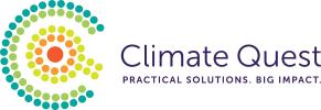 Climate Quest logo
